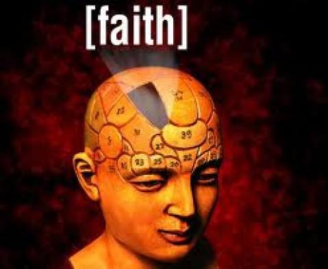 faithbrain